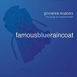 famous_blue_raincoat_discography